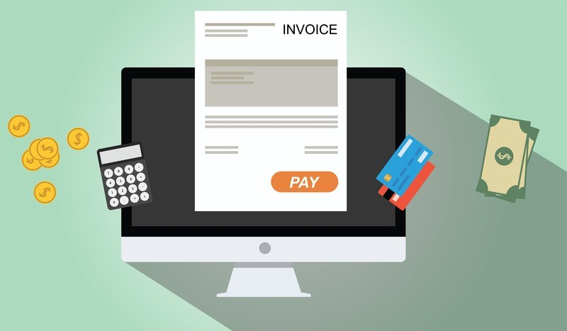 Invoicing by Free Online Invoicing Software by Sighted