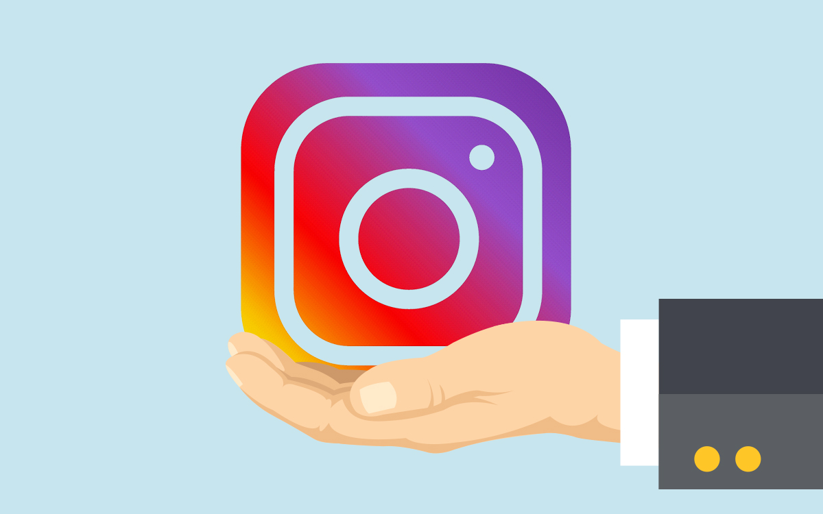 Want to buy instagram followers at lowest price