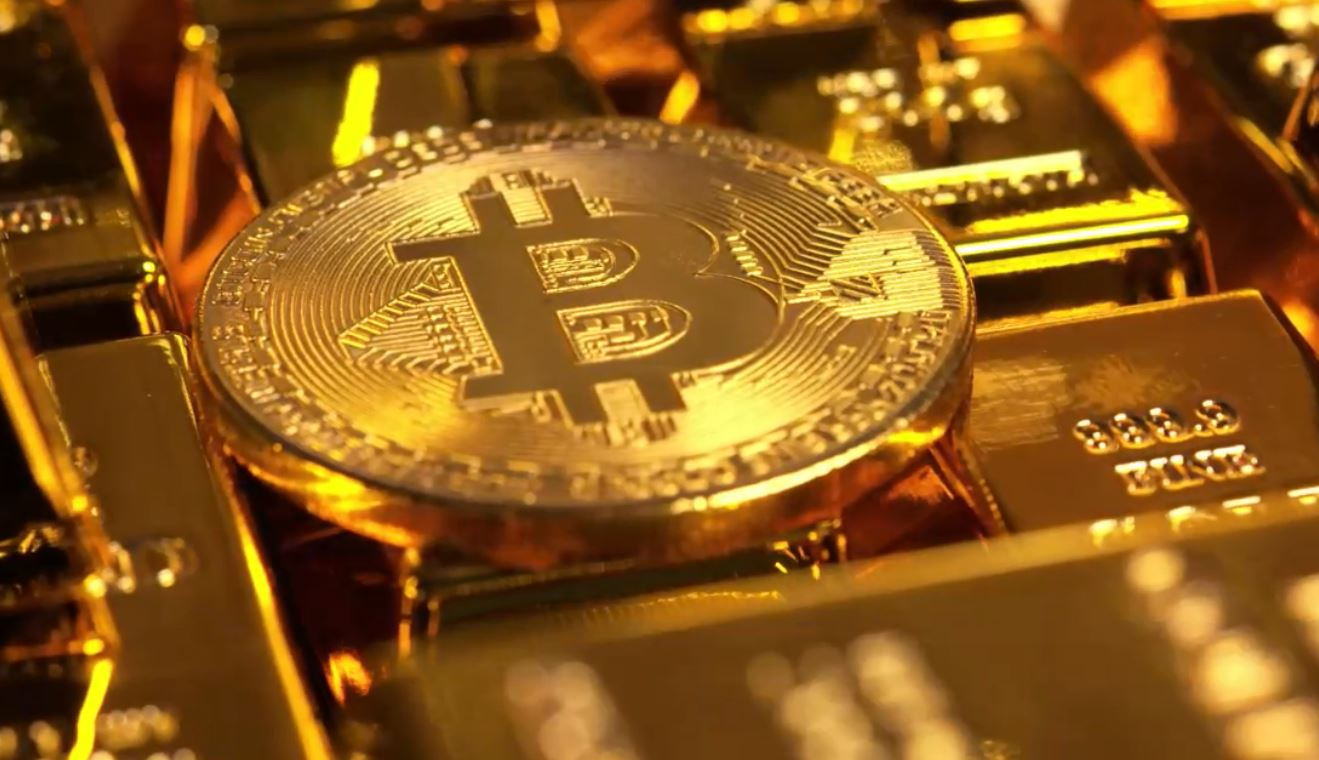 How to invest in bitcoins: what you should know