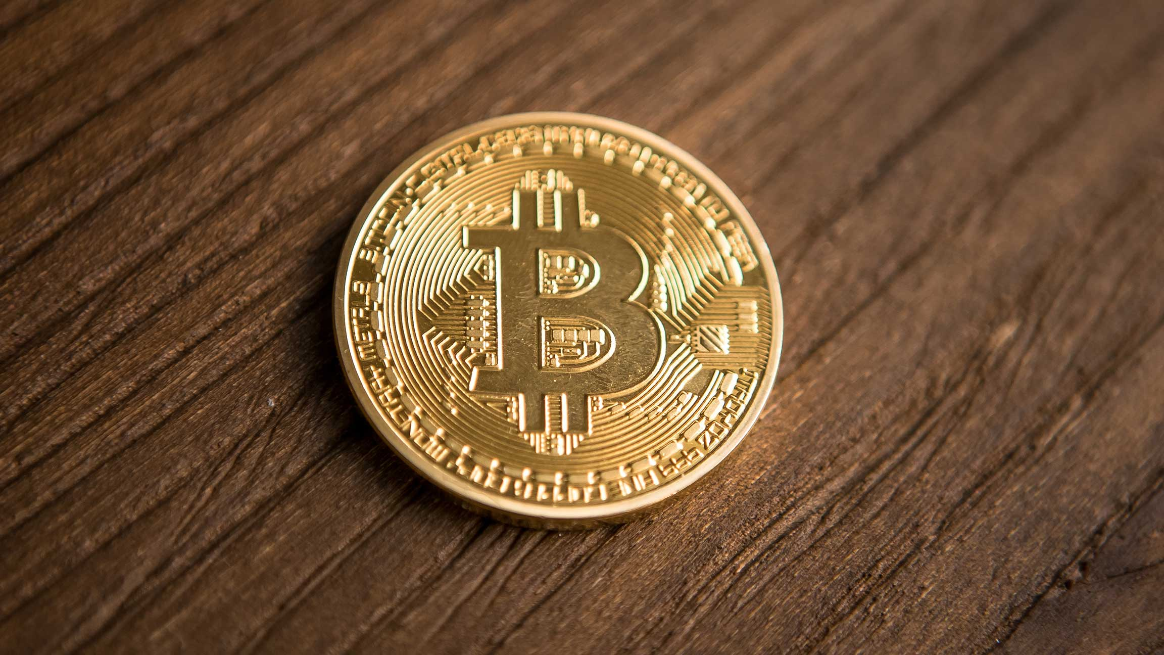 Introduction to Bitcoin Trading