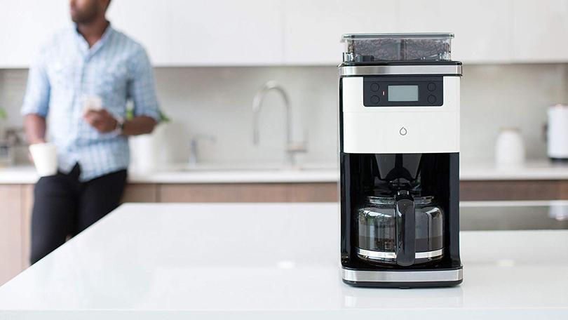 Buy the Best Office Coffee Machine.