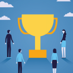 Enhance Your Employee's Performance And Productivity Through The Rewards