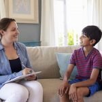 Find The Best Academy To Learn The Desired Counselling Course