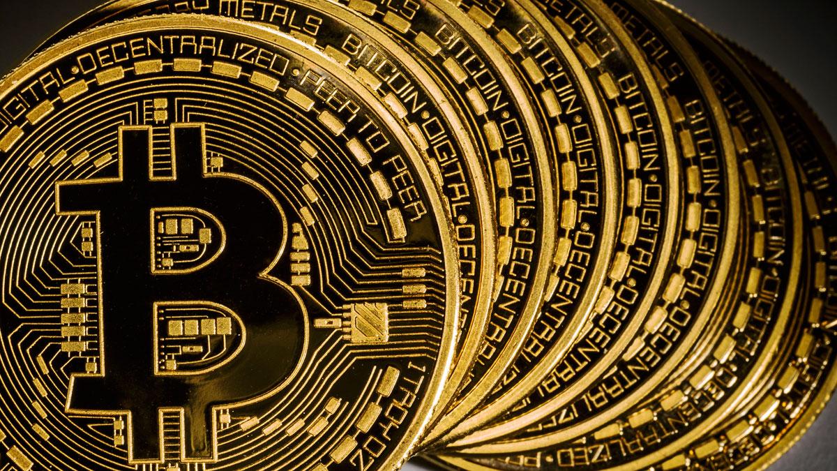 Bitcoin faucet – Best way to get free bitcoins
