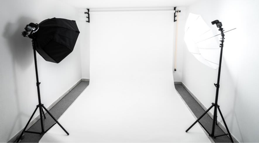 Source that helpful to find the best rental photo studio