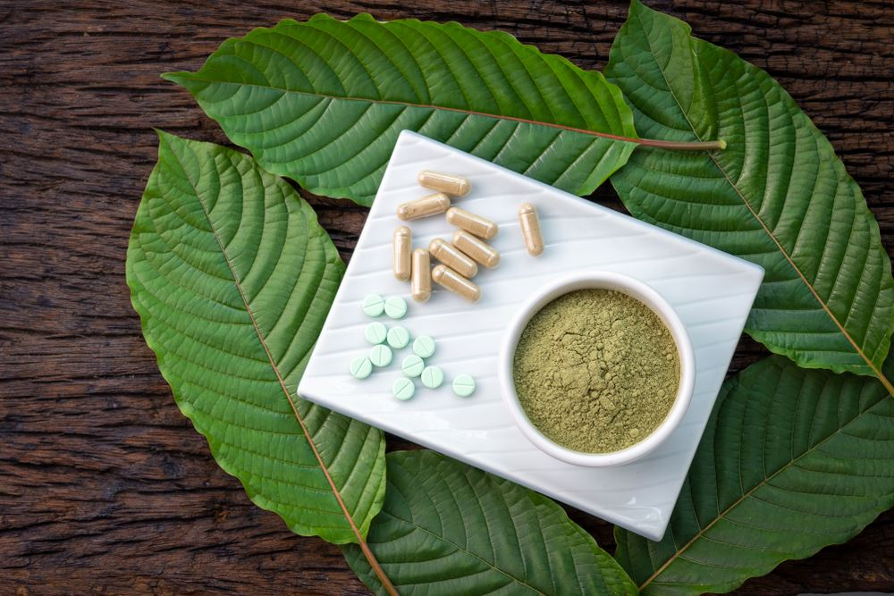 Best Tips For First-Time Kratom Buyers For A Worry