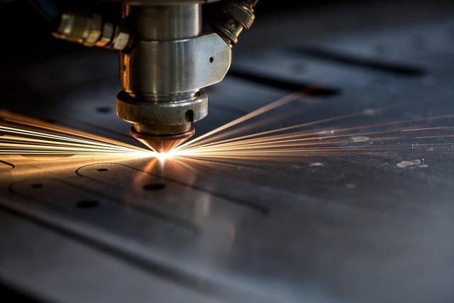 acrylic laser cutting singapore