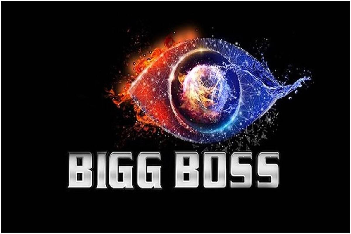 Big Boss Stemmed From Dutch Big Brother But Got Better