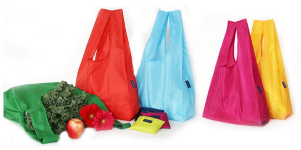 Fascinating outcomes in picking the best custom grocery bags