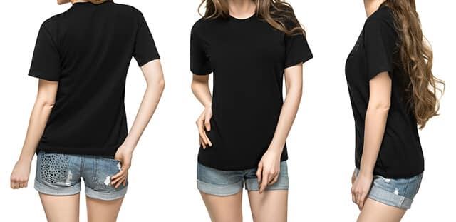 t-shirt printing cheap
