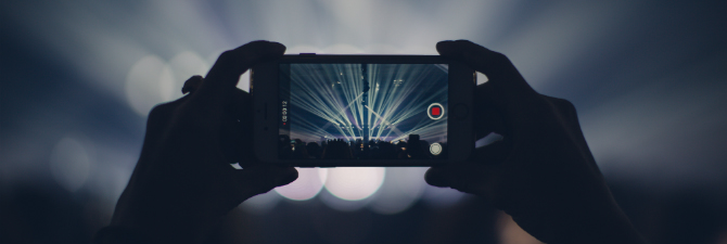 Everything You Need To Know AboutLive Streaming Events Singapore