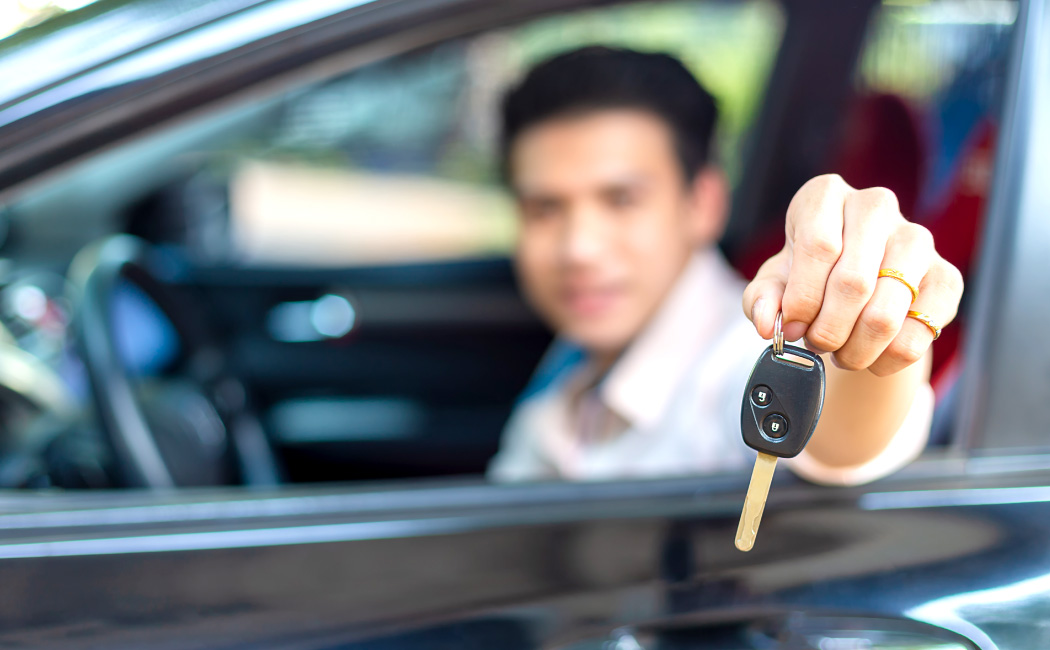 Provisions of The Best Long-term Car Leasing