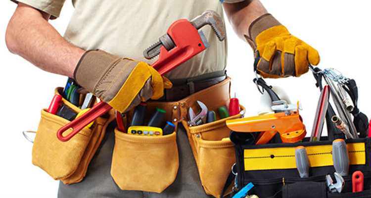 Get High-Quality Leads With Local Handyman In Asheville, Nc